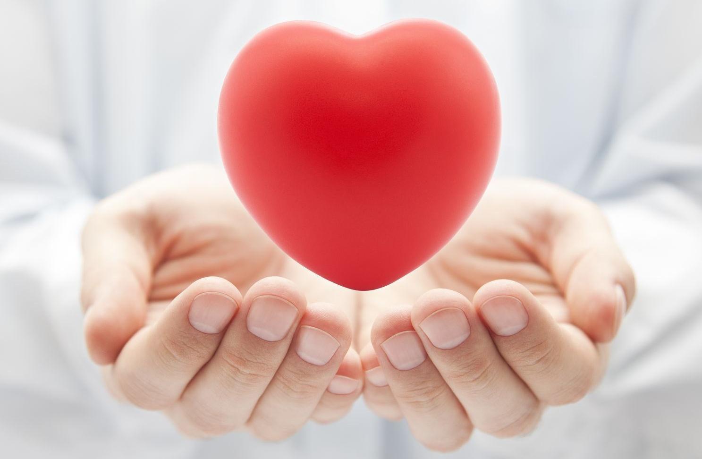 ką daryti su 3 laipsnio hipertenzija